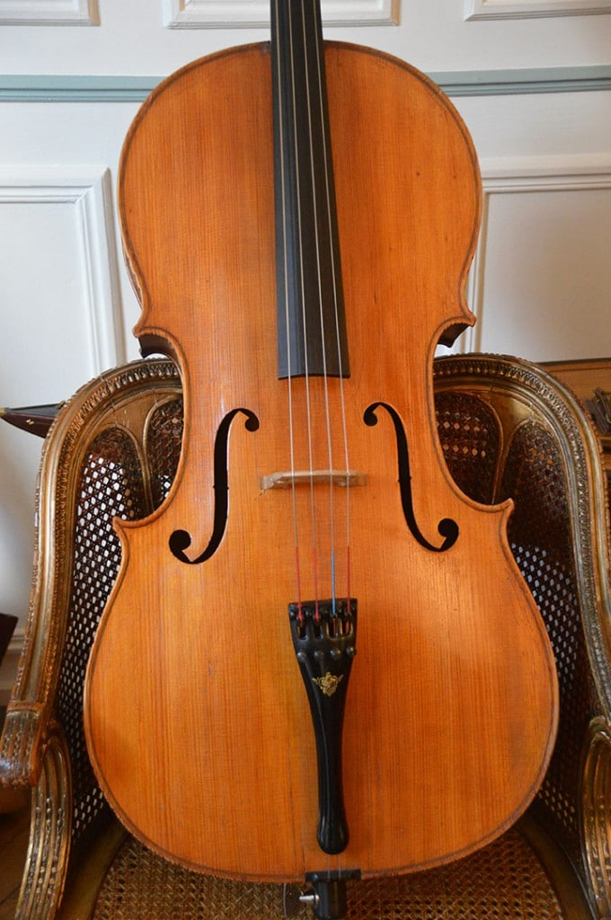 grandjon-cello-face